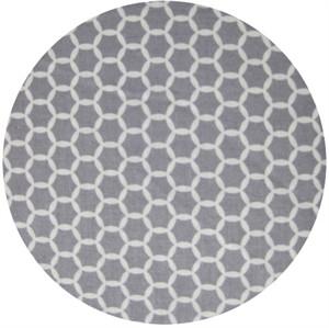 Kei Japan, Hive, Grey