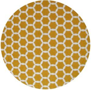 Kei Japan, Hive, Orange