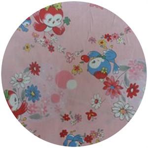 Kowa, Birdie Sweet Pink