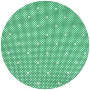 Kowa, Spotty, Emerald