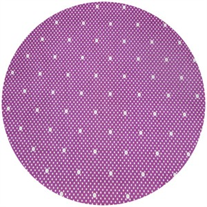 Kowa, Spotty, Purple