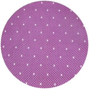 Kowa, Spotty, Purple