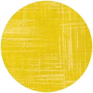 Laura Gunn, Edges, Painter's Canvas Mustard