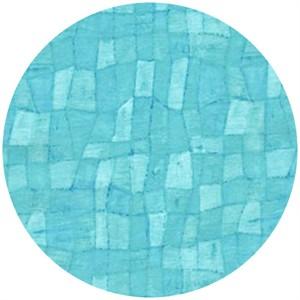 Laura Gunn, Edges, Tonal Mosaic Sky