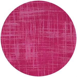 Laura Gunn, Painters Canvas, Primrose