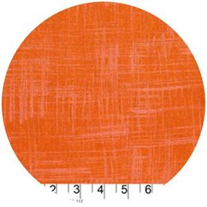 Laura Gunn, Painters Canvas, Spice