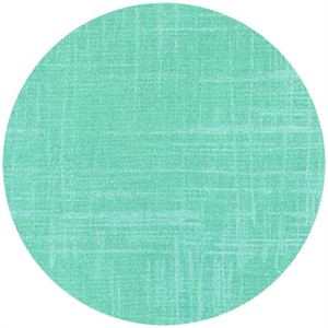 Laura Gunn, Painters Canvas, Whirlpool