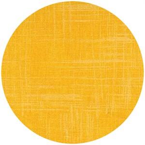 Laura Gunn, Painters Canvas, Yellow