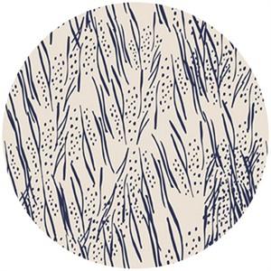 Leah Duncan for Art Gallery, Meadow, Freshly Cut Hyacinths