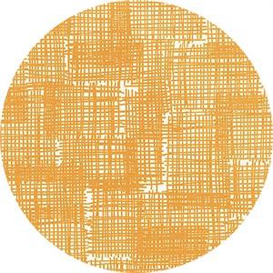 Lisa Tilse for Robert Kaufman, Light and Shade, Crosshatch Earth
