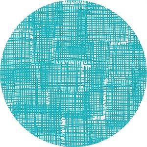 Lisa Tilse for Robert Kaufman, Light and Shade, Crosshatch Lagoon