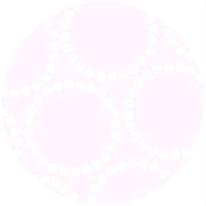 Lizzy House, Pearl Bracelet, Sandbox