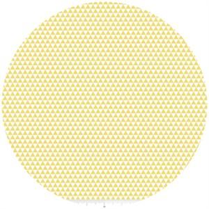 Lori Whitlock, Oh Boy, Triangles Yellow