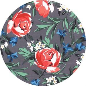 Michael Miller, Bed of Roses, Main Pearl
