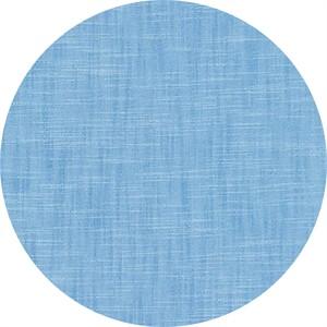 Robert Kaufman, Yarn-Dyed Manchester, Blue