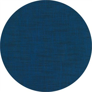 Robert Kaufman, Yarn-Dyed Manchester, Royal