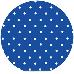 Marin Sutton, Maritime Modern, Bubbles Blue