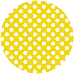 Makower UK, Polka Dot Banana