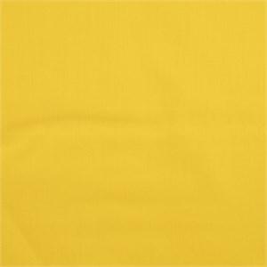 Birch Organic Fabrics, Mod Basics, Solid Marigold