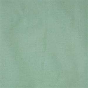 Birch Organic Fabrics, Mod Basics, Solid Mint