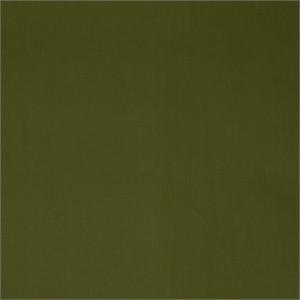Birch Organic Fabrics, Mod Basics, Solid Moss