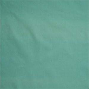 Birch Organic Fabrics, Mod Basics, Solid Pond