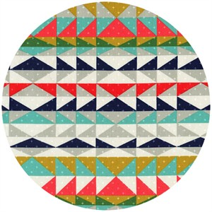 Mesa by Alexia Marcelle Abegg for Cotton and Steel