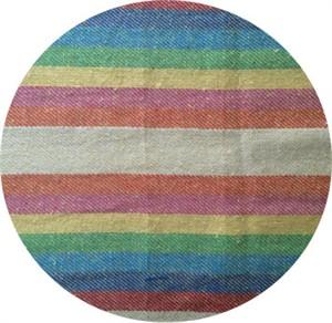 Mexican Import, Jerga, Stripe Rainbow
