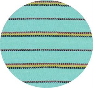 Mexican Import, Jerga, Stripe Sky