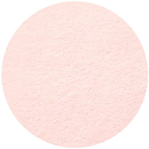 Minky Fleece, Double Sided, Solid, Pink