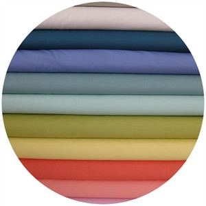 Michael Miller Cotton Couture Solids