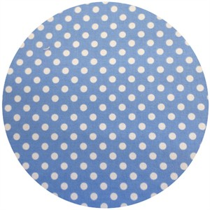 Michael Miller, Dot to Dot Blue