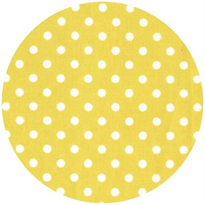 Michael Miller, Dumb Dot Citron
