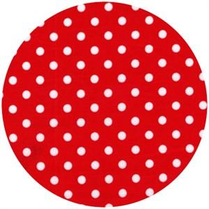 Michael Miller, Dumb Dot Red