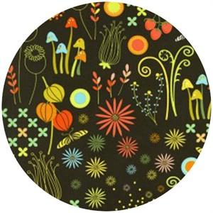 Tamara Kate, Helen's Garden, Enchanted Mineral