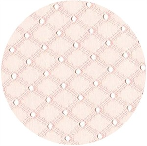 Michael Miller, Eyelet, Lattice Eyelet Confection