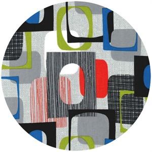 Michael Miller, Jug or Not?, Framed Gray