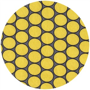 Michael Miller, Huevos Citron