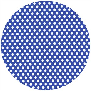 Michael Miller, Kiss Dot Cobalt