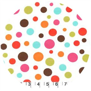Michael Miller, Lolli Dot Multi