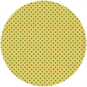Michael Miller, Petite Point Citron