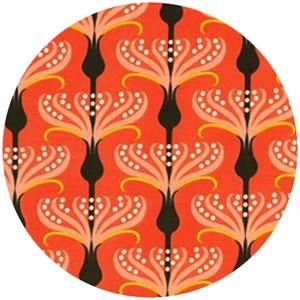 Tamara Kate, Helen's Garden, Pirouette Coral
