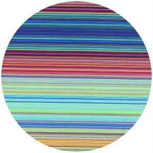 Michael Miller, Siren Song Rainbow