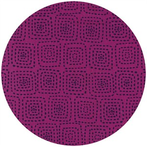 Michael Miller, Stitch Basics, Stitch Square Jewel