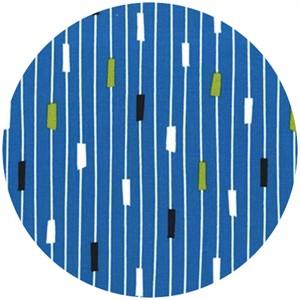 Michael Miller, Jug or Not?, String Theory Malibu