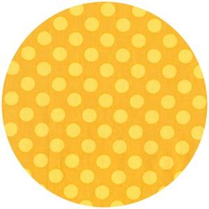 Michael Miller, Ta Dot Mustard