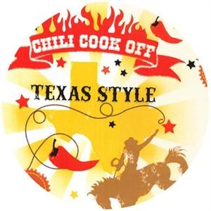 Michael Miller, Texas Style