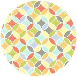 Michael Miller, Tile Pile Multi