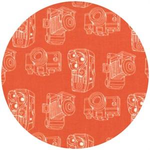 Moda, 2wenty Thr3e, Camera Obscura Clementine