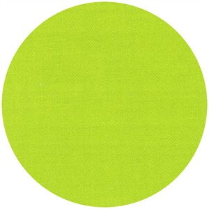 Moda, Bella Solids, Acid Green